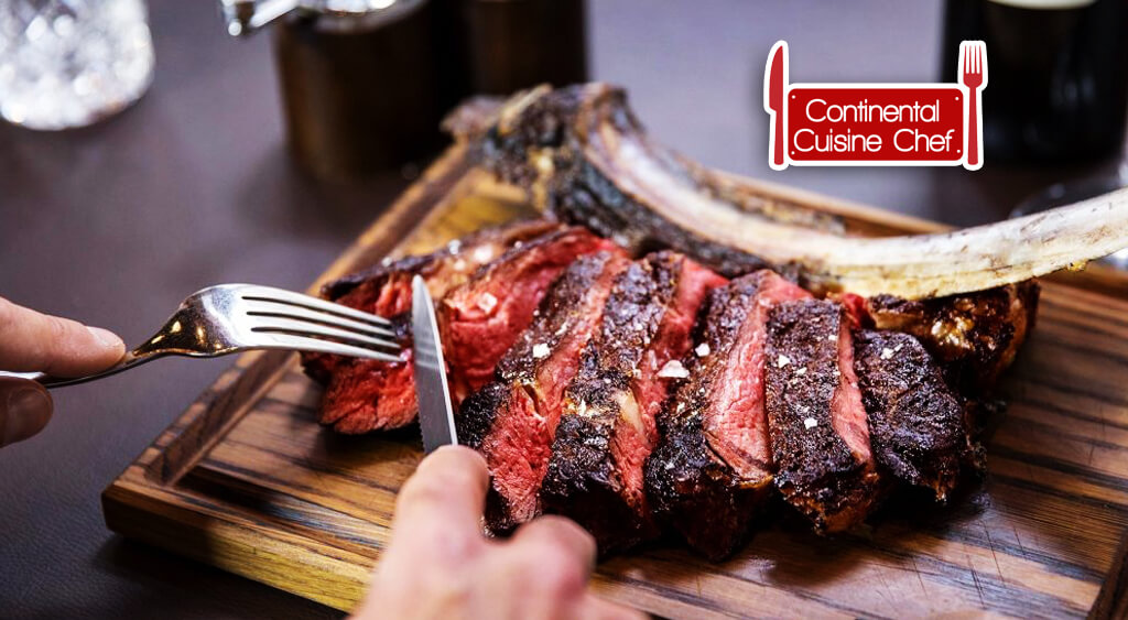 How to cook country style ribs in the oven?