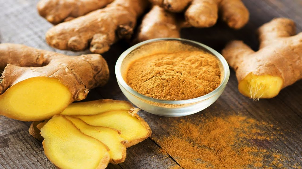 Understanding Ginger Side Effects and Who Should Never Use It?